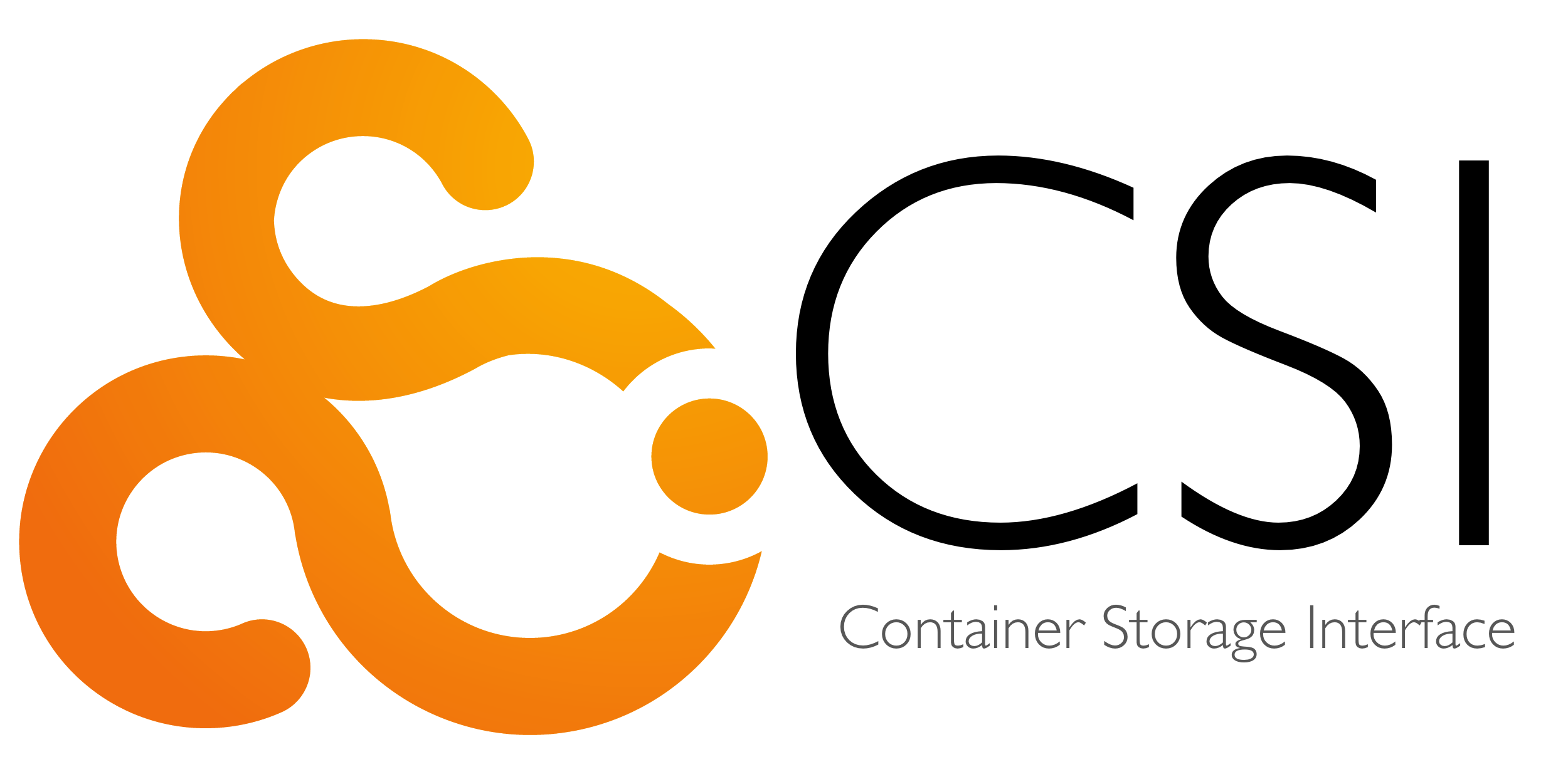 How To Write A Container Storage Interface (CSI) Plugin
